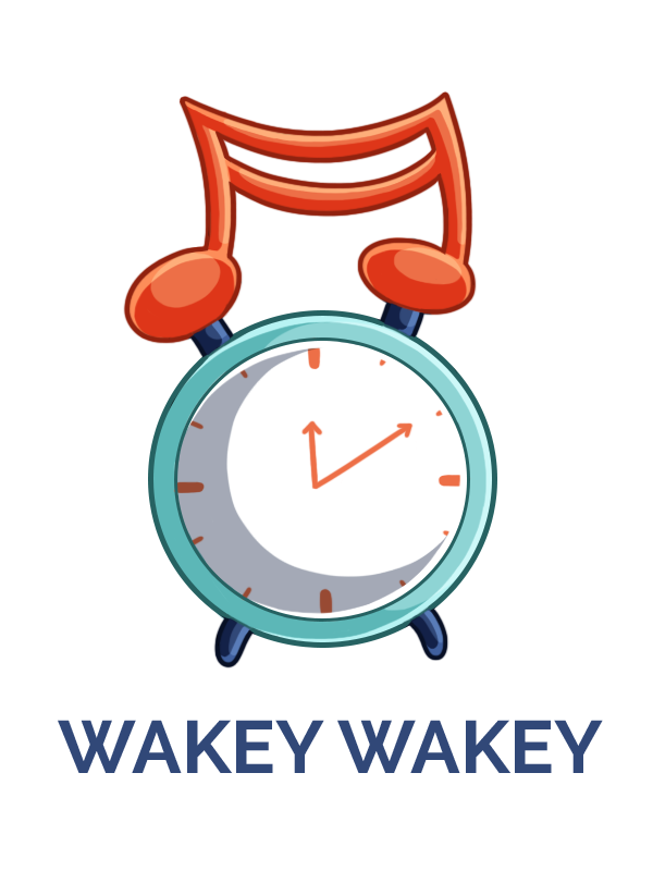 Note clipart positive note. Wakey daniel mao medium