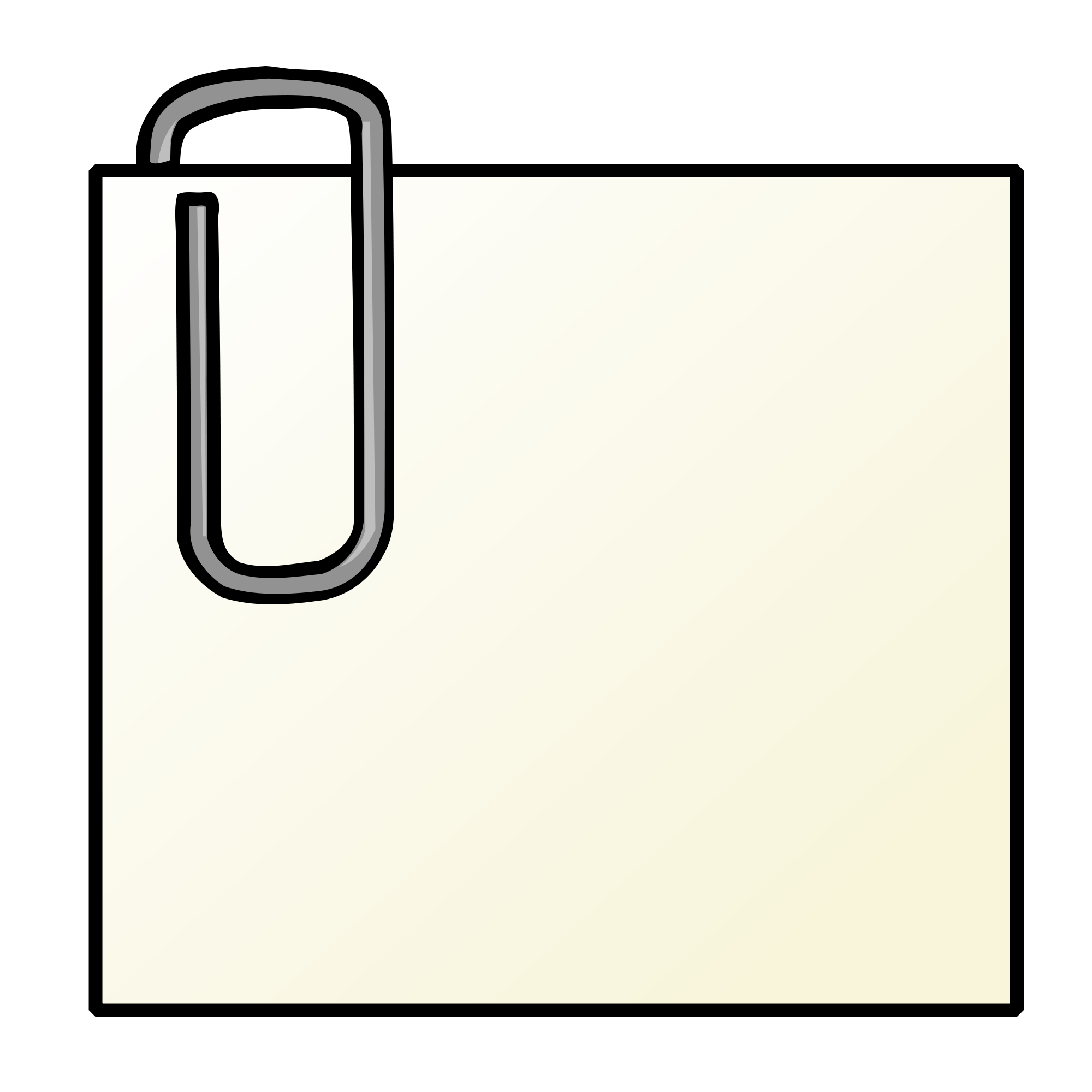 Note paper with paperclip png. File nicu svg wikimedia