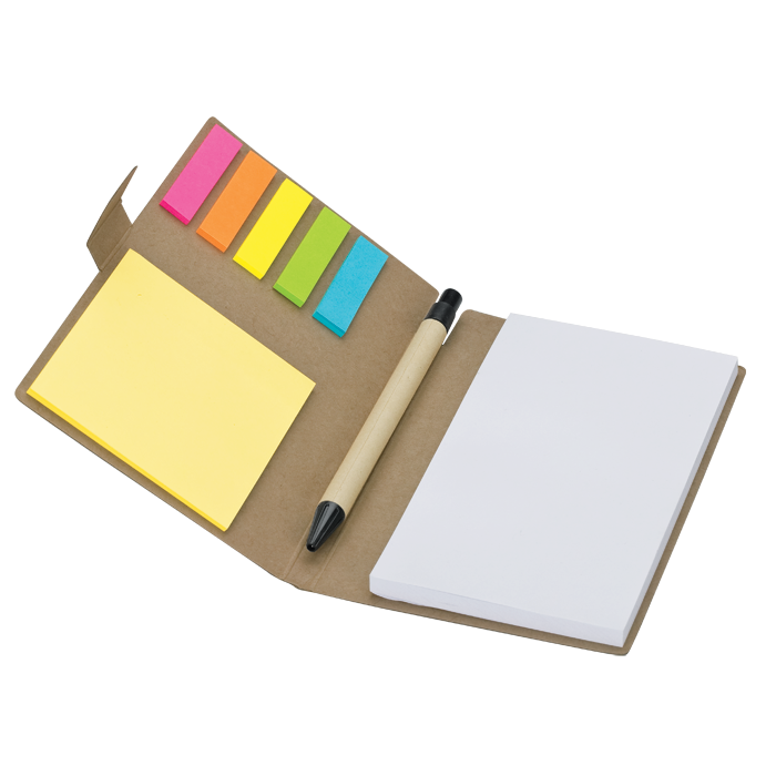 Notebook and pen png. Notepad image
