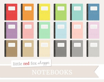 Journal planner book by. Notebook clipart diary image royalty free library