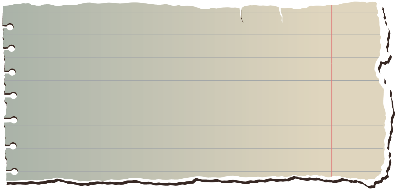 Notebook paper texture png. Angle pattern antique do