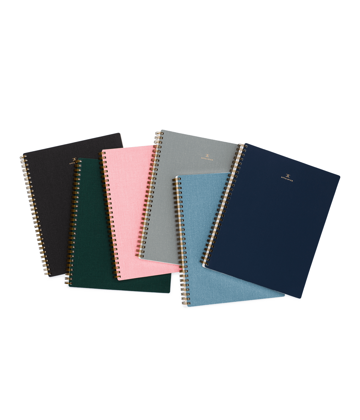 Notebook png. Download image arts