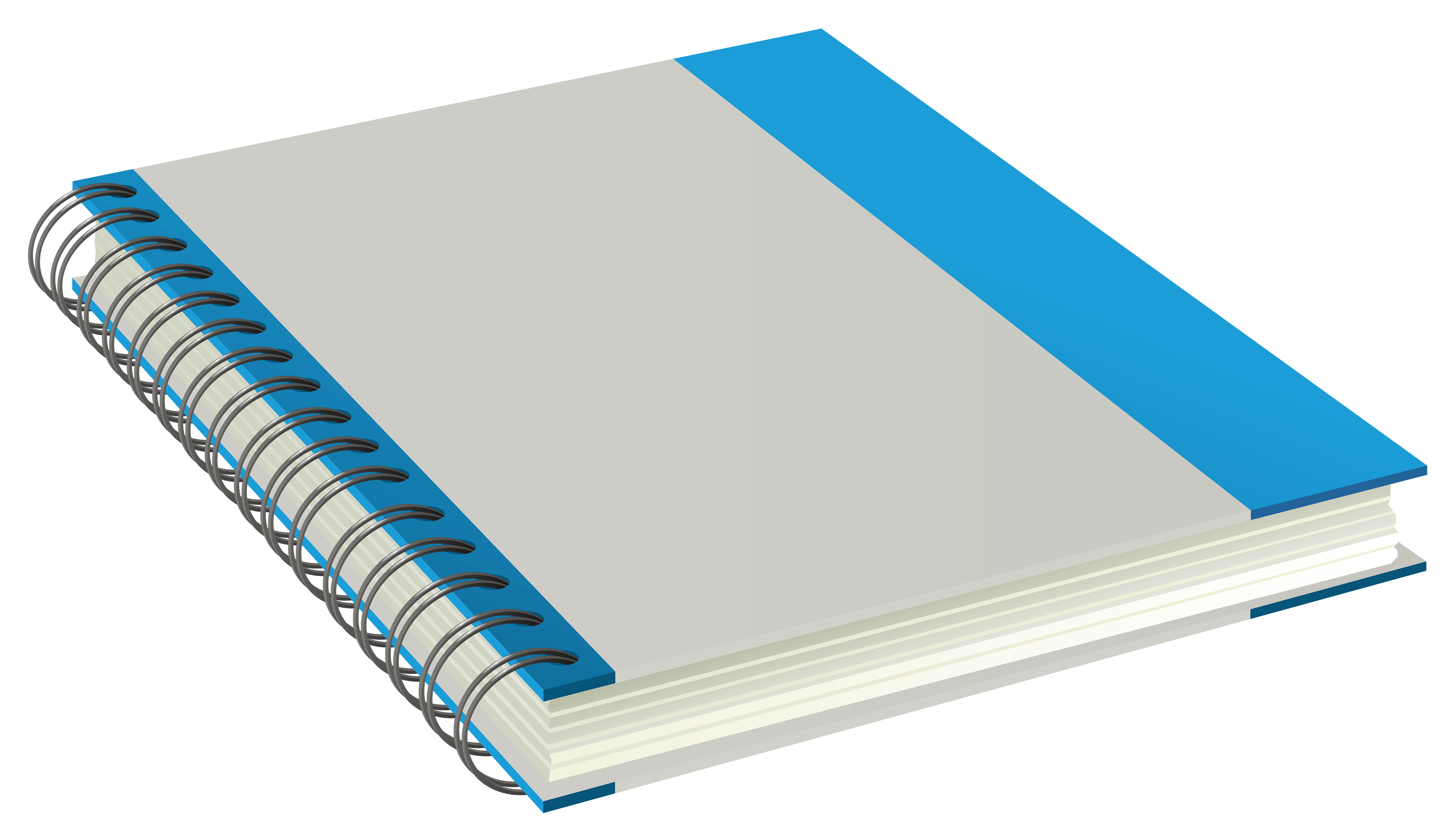 Notebook .png. Png images free download