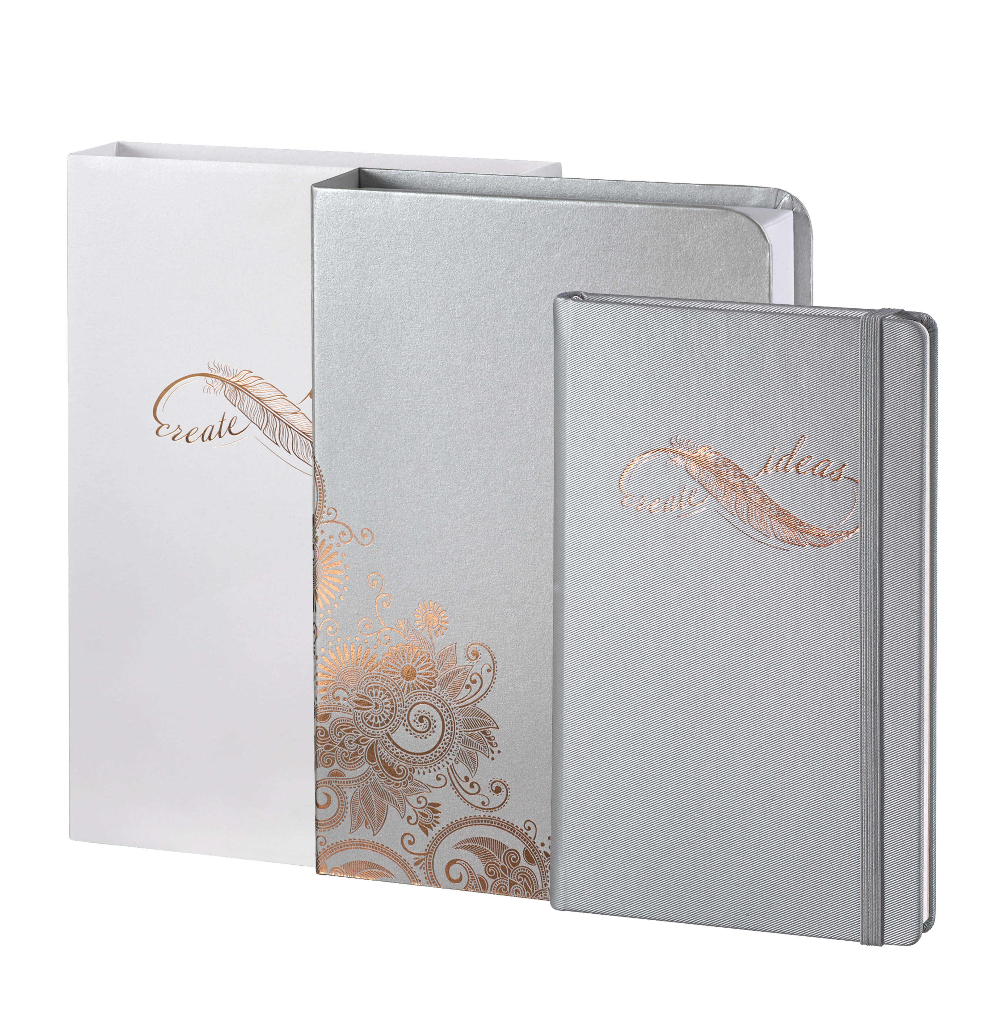 Notebook texture png. Charm birthday gifts for