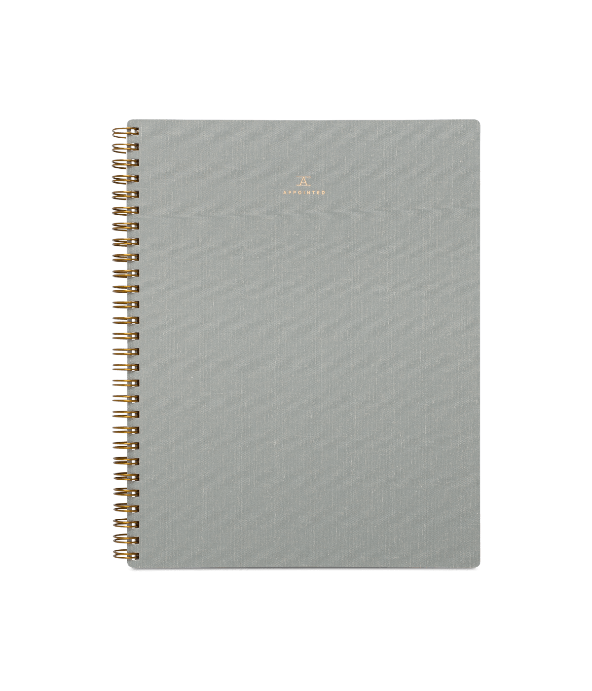 Notebook transparent blank. Appointed franklin poe