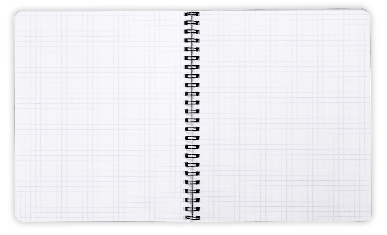 Notebook page png. Images free download