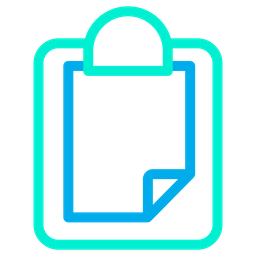 Notepad pin png. Free icon download in