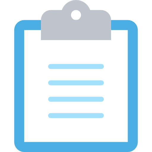 Note pad png. Notepad icon svg