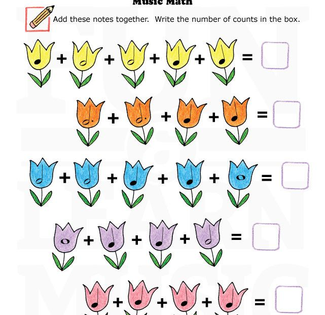 Notes clipart math note. The best value images