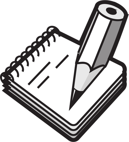 Notes clipart math note. Take home for free