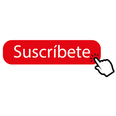 Subscribe png. Youtube button red grey