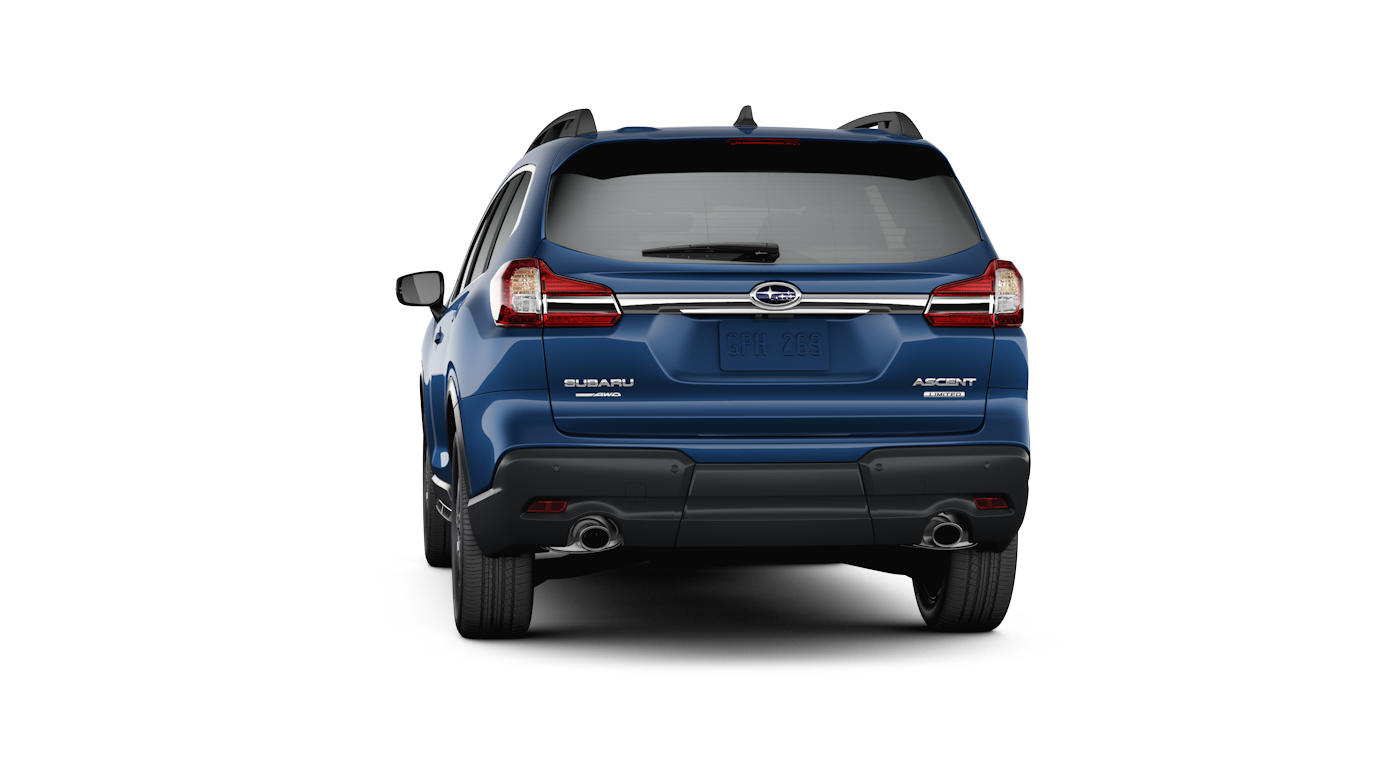 Notification bell png youtube. Coming soon subaru ascent