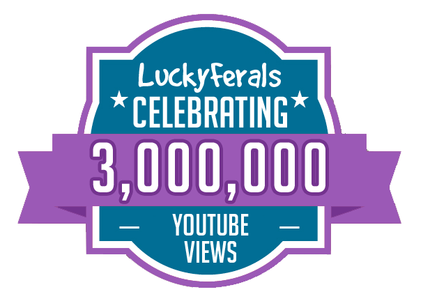 Notification bell png youtube. Celebrating million video views
