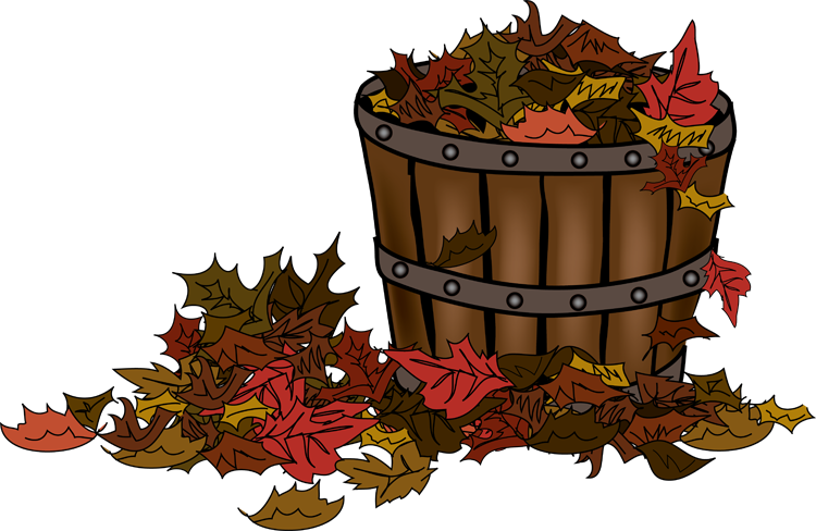 November clipart. To download crossword free