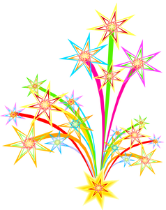 Bonfires displays in and. November clipart firework svg royalty free stock