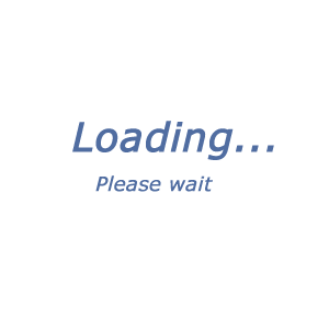 Now loading png. Image