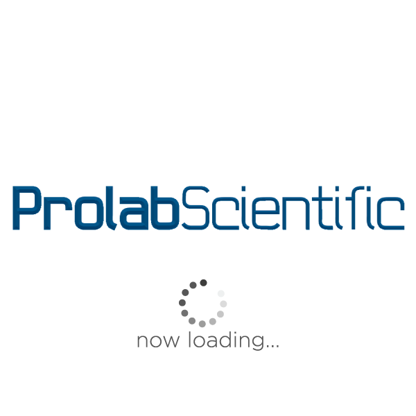 Now loading png. Prolab scientific catalogue science