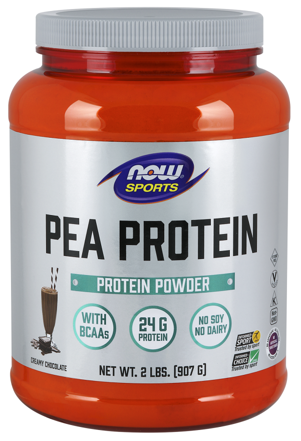 Now sports red yeast rice 10 png. Chocolate pea protein powder