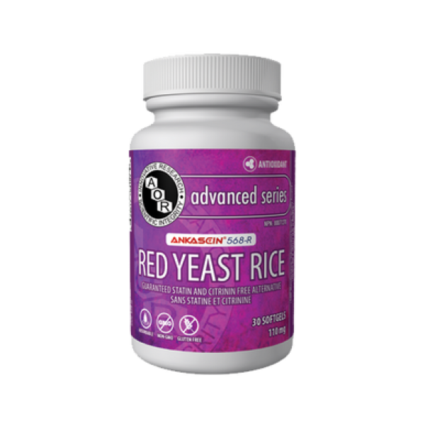 Now sports red yeast rice 10 png. Aor sg vitamins supplements