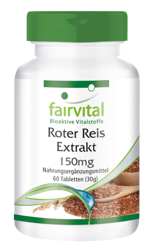 Now sports red yeast rice 10 png. Extract monacolin k tablets