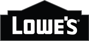 Nsi lowes coupon logo png. List of synonyms and