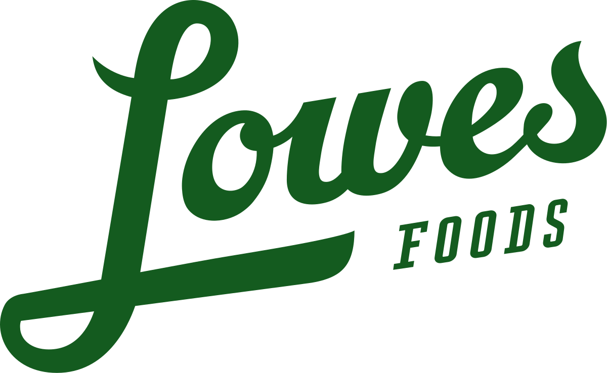 Nsi lowes coupon logo png. Www com