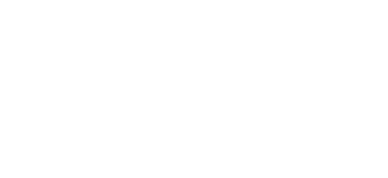 Nsi lowes coupon logo png. Lowe s home improvement