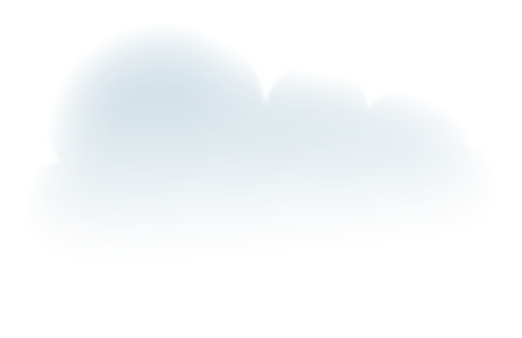 Nubes animadas en png. Blank text images music
