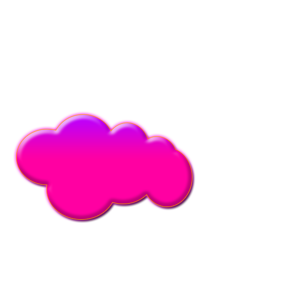Nubes png deviantart. Nube by smilethesuneditions on
