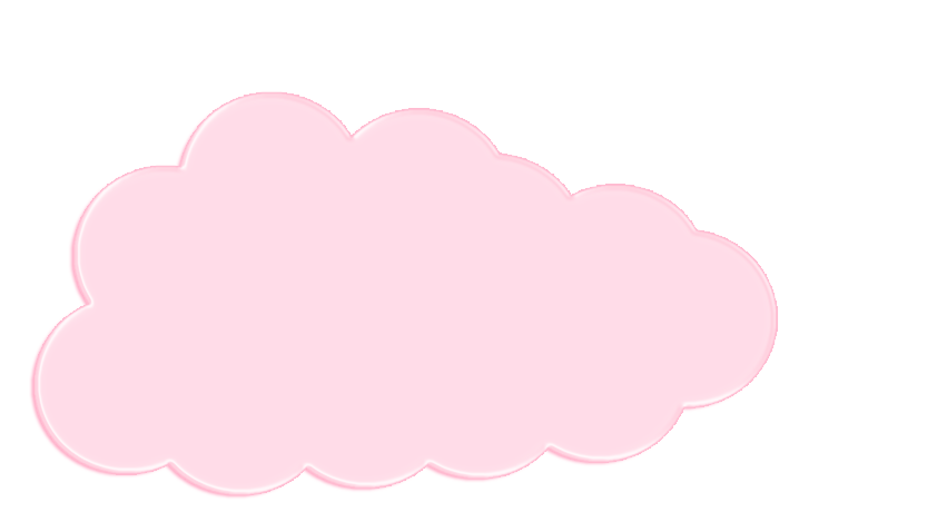 Nubes png deviantart. Nube by princeitzi on
