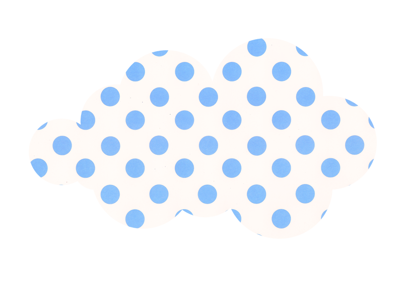 Nubes png deviantart. Nube by ludmiij on