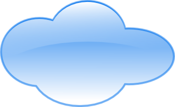 Nubes vector png. Nube free images at