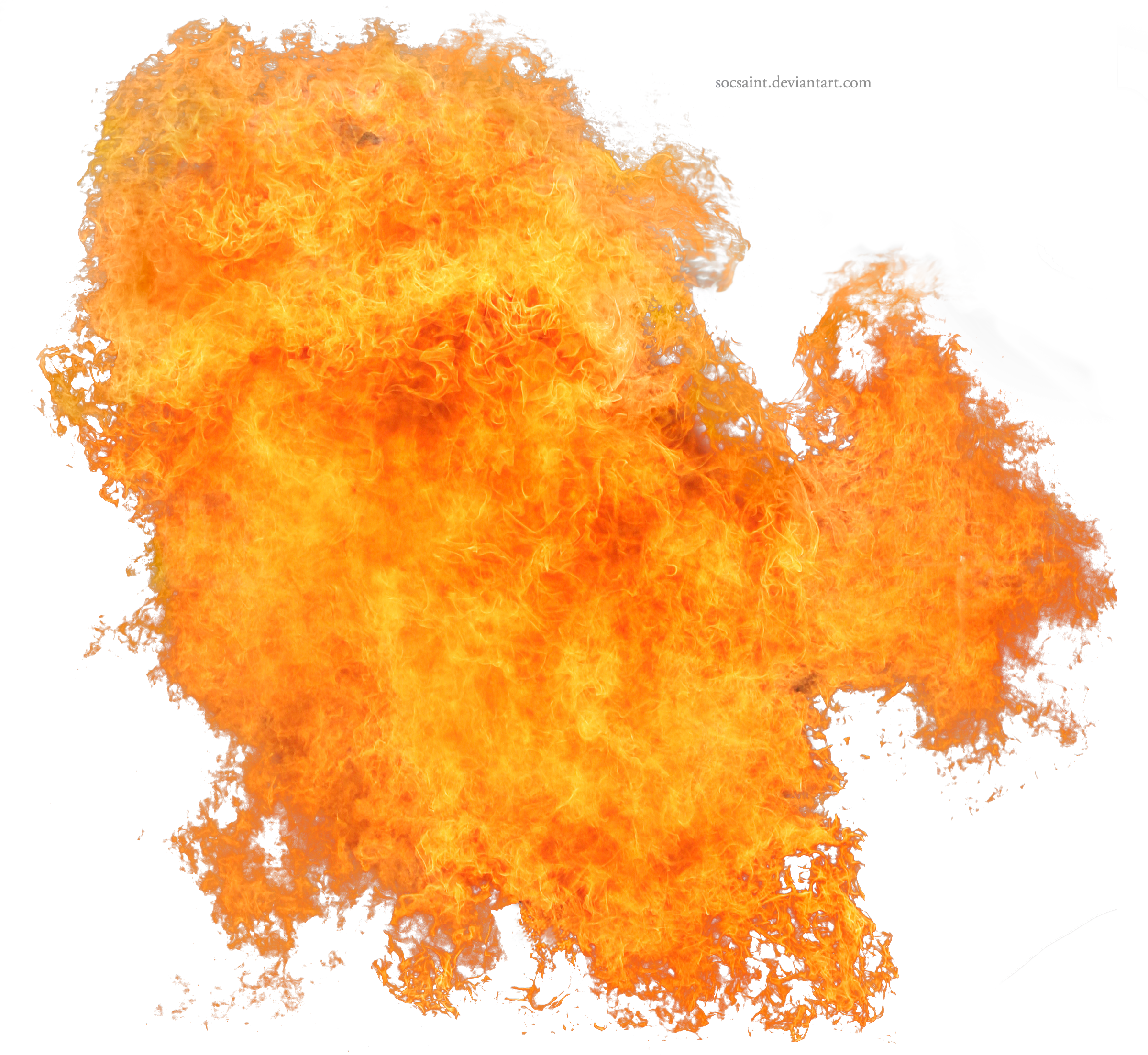 Explosion gif png. Clipart icon transparentpng