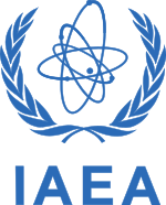 Nuclear drawing energy. International atomic agency wikipedia