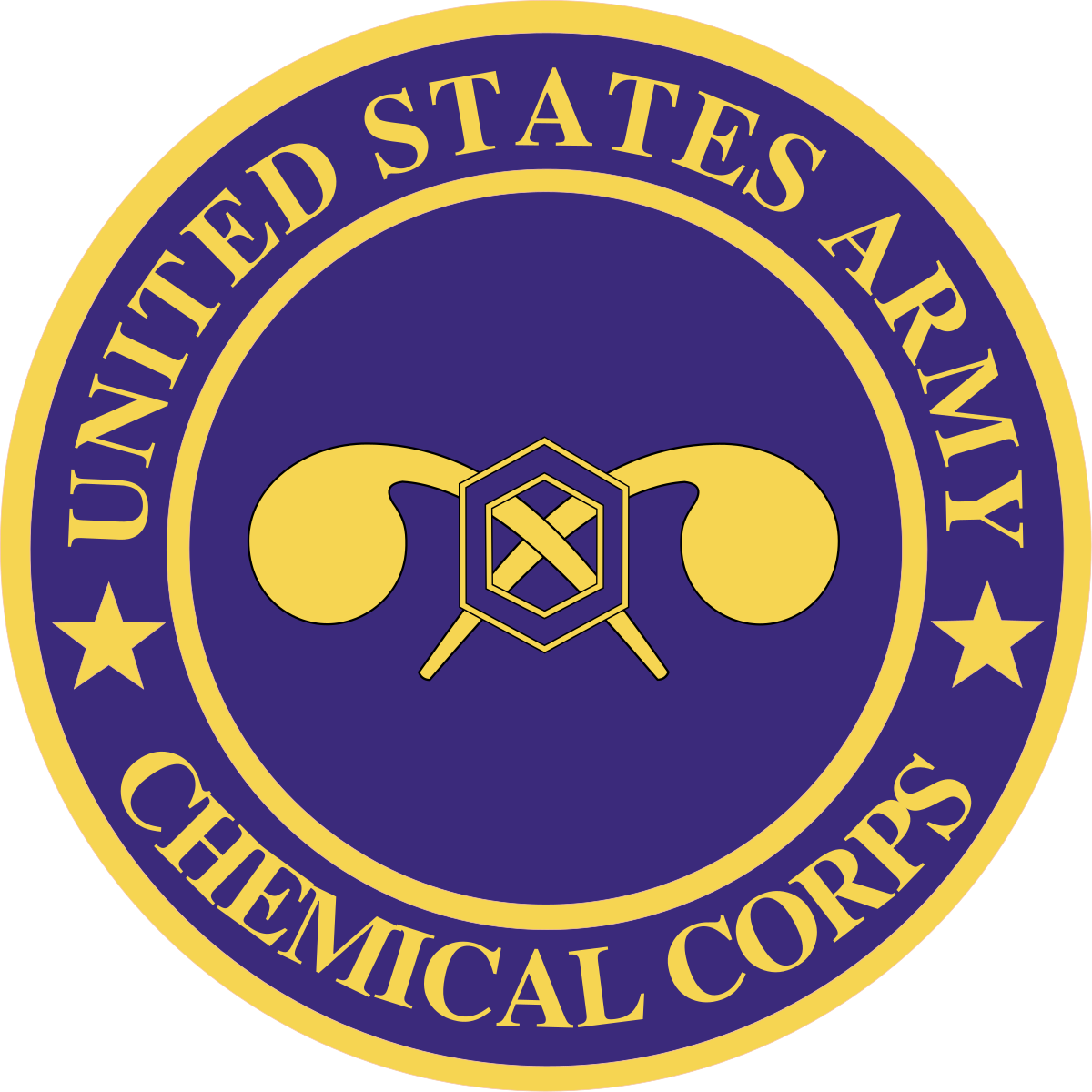 Nuclear drawing mask. Chemical corps wikipedia