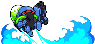 Nuclear drawing throne. Lil hunter tumblr todays