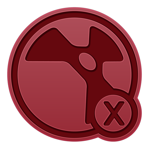 Nuke icon png. Free icons and backgrounds
