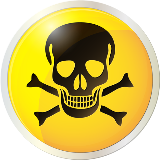 Pinup vector nuke. Free nucleaire icons and
