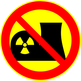 Nuke power up png. Nuclear reactor reaction no