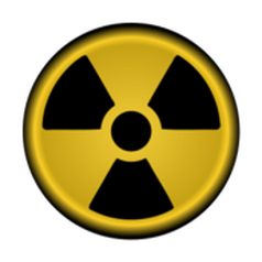 Nuke power up png. Reactor start or becoming