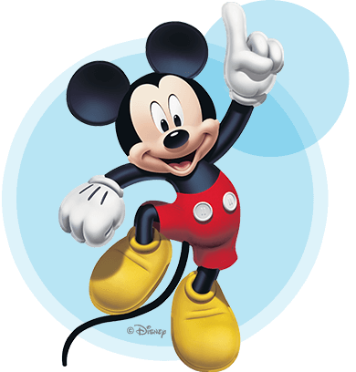 Number 1 mickey mouse png. Video phone calls with