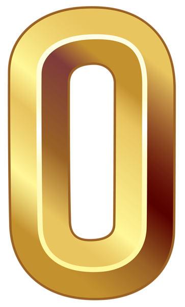 to numbers png. Zero transparent number banner freeuse