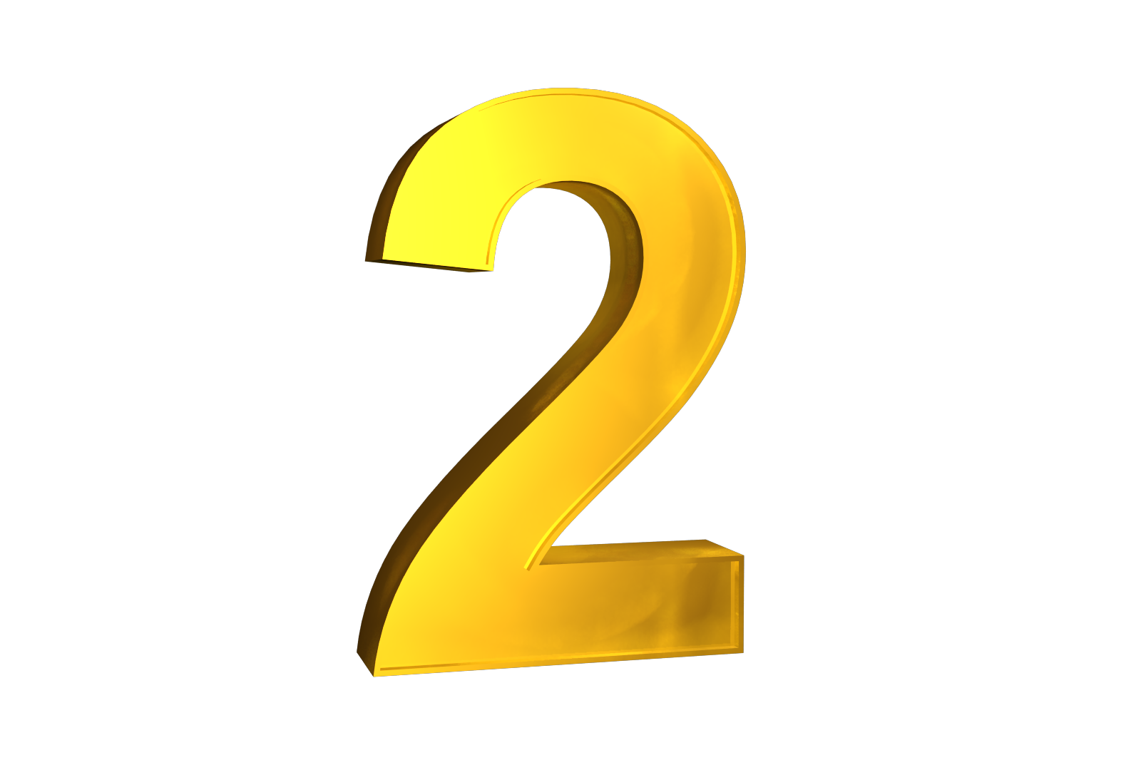 Numbers png images. Number free download