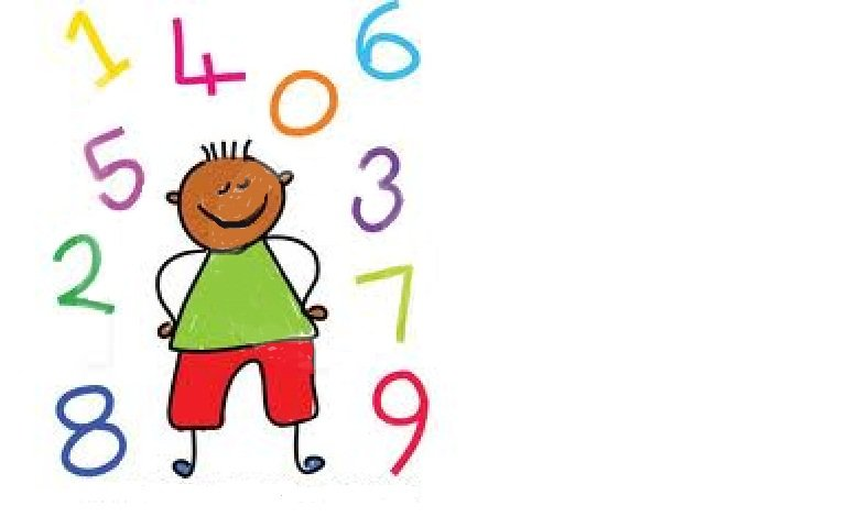 Number clipart animated. At getdrawings com free