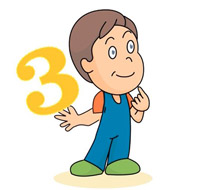 Number clipart animated. Mathematics gifs three size