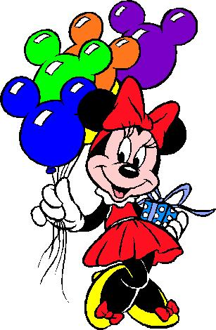 Number clipart minnie mouse. Clip art gif panda