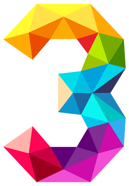 vector fur polygon