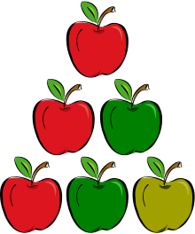 Wikipedia. Number clipart natural number picture freeuse