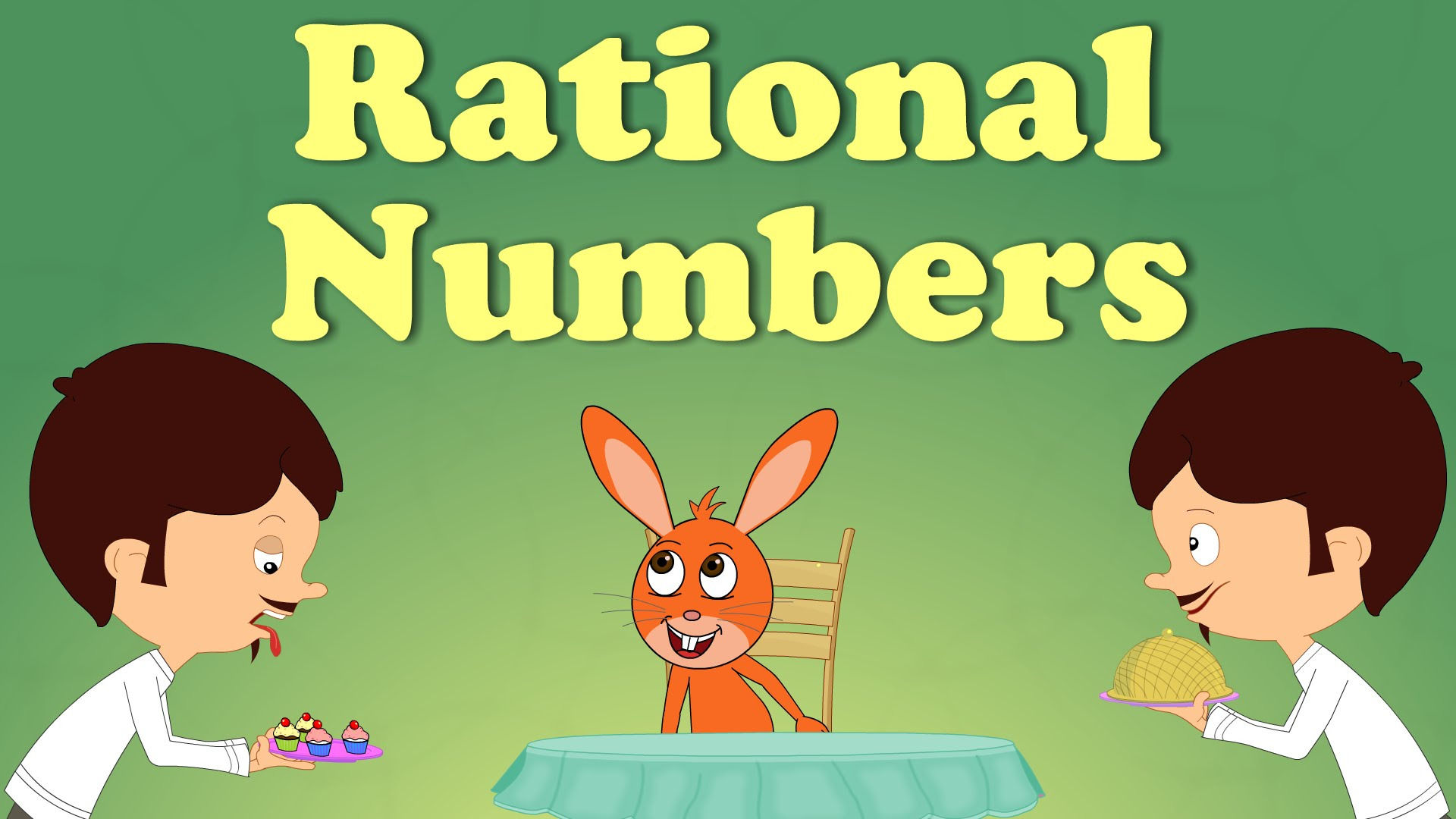 Numbers clipart natural number. Rational it s aumsum