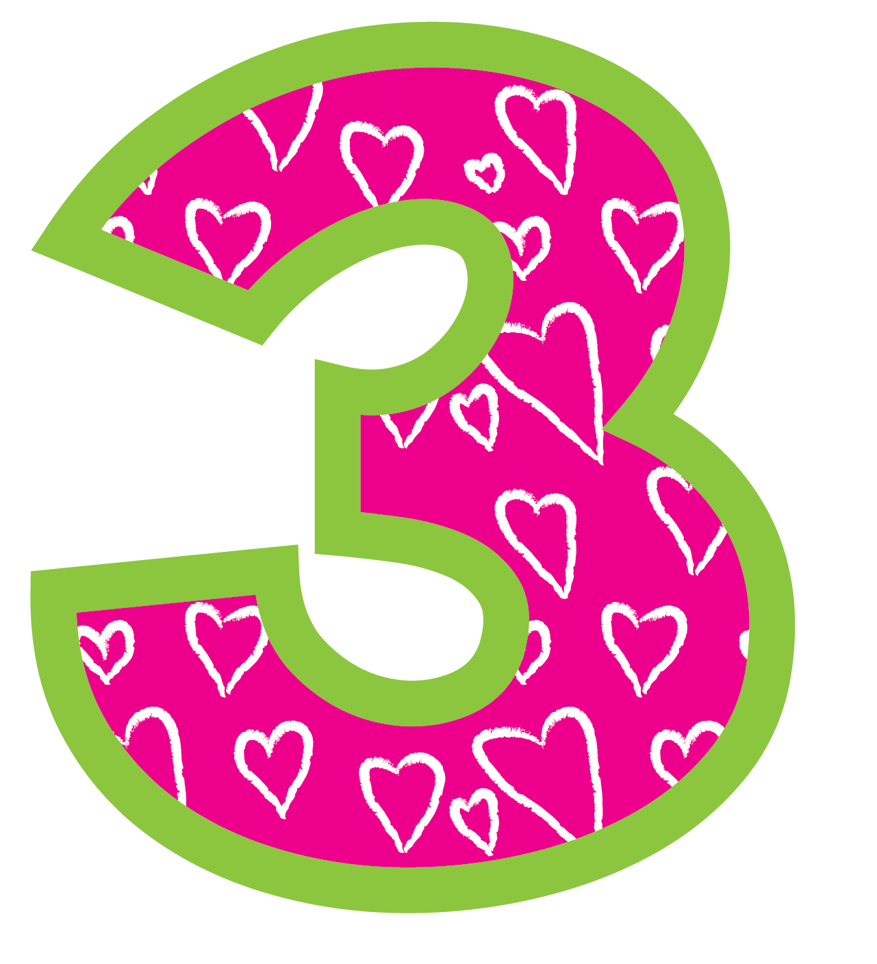 Number 2 birthday png. Free download clip art